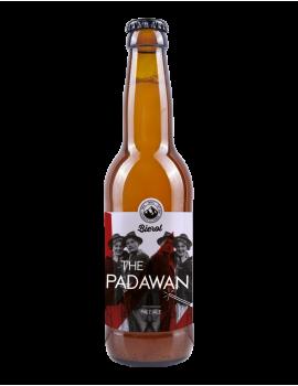 Bierol Padawan