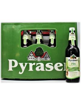 Pyraser Pils 20X0.5L
